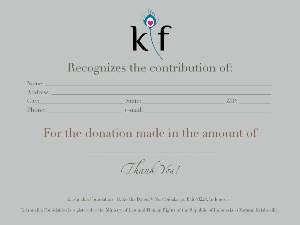 Donation Receipt.001