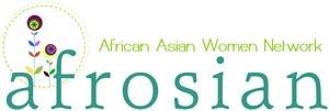 afrosian logo