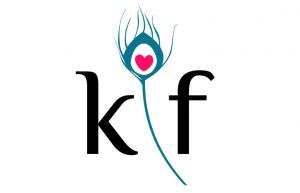 logo KLF