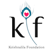 Krishnalila Foundation